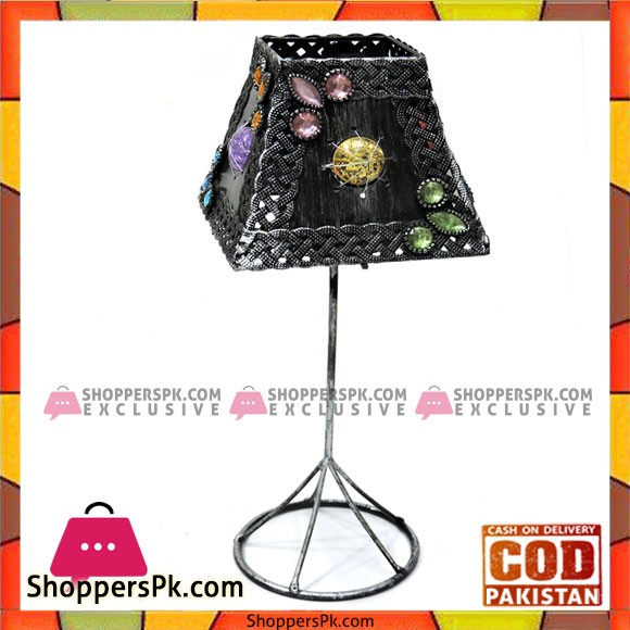 Home Decoration High Quality Lamp Candle Stand