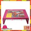 Multi Use High Quality Plastic Folding Table For Multipurpose