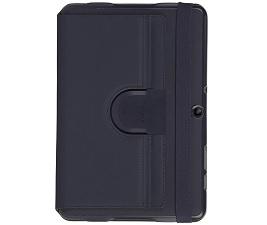 Targus Versavu™ Case for Samsung Galaxy Tab 3 10.1 THZ20501AP