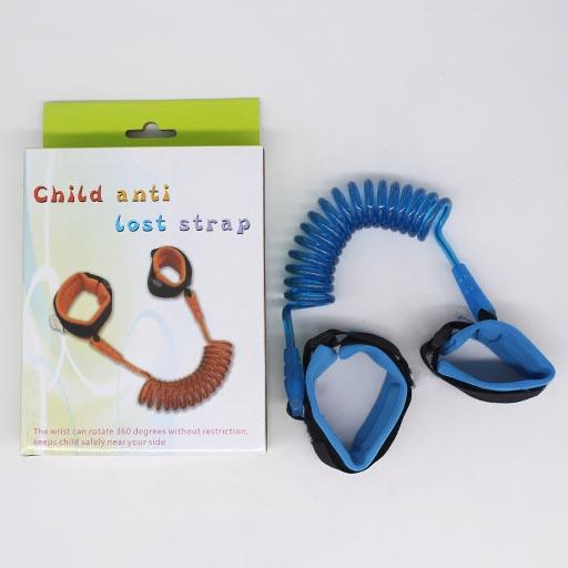 BABY BELT CHILD ANTI LOST STRAP