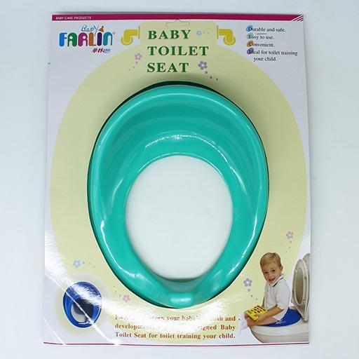 BABY TOILET SEAT BF-904