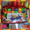 76pcs Funny Blocks Set For Kids