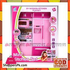 Kitchen Set Toys Price In Pakistan Swfoodies