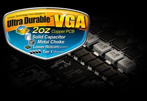 GV-N1060IXOC-3GD