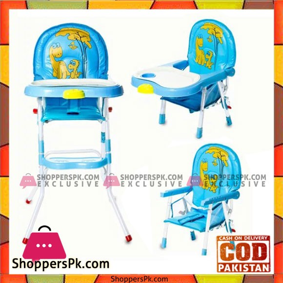 High Quality High Chair For Baby C1010