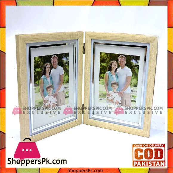 Home-Decor-Photo-Frame-Book-Stily-Price-in-Pakistan Best Great Art Frame Price Interactive Now @capturingmomentsphotography.net