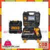 INGCO 76 Pcs Tools Set - HKTHP10761