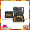 INGCO 97 Pcs Tools Set - HKTHP10971