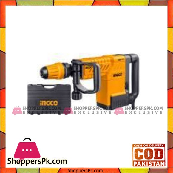 INGCO Demolition breaker -PDB15006