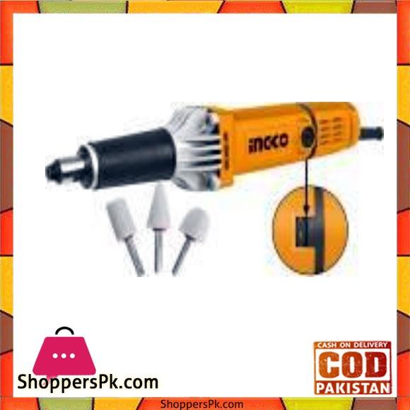 INGCO Die grinder - PDG4003