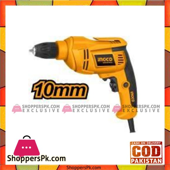 INGCO Electric Drill - PED5008-2
