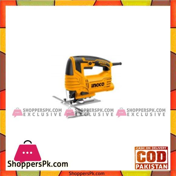 INGCO Jig Saw - JS40028