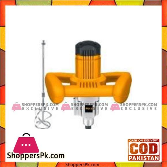 INGCO Mixer -MX214001