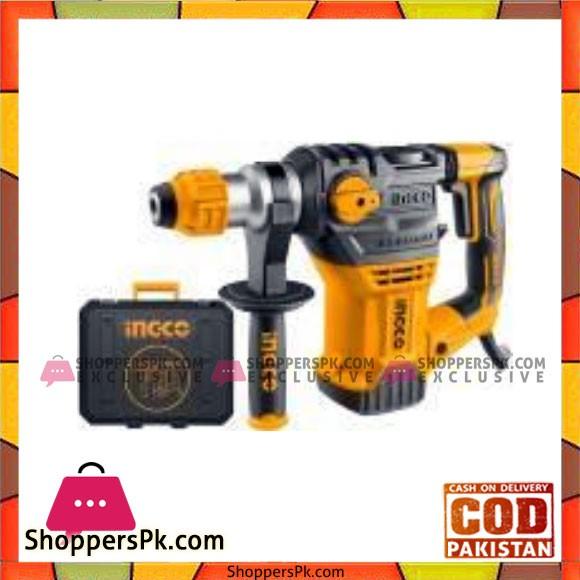 INGCO Rotary hammer -RH150028