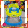 Mee Mee Simple Steps Baby Walker