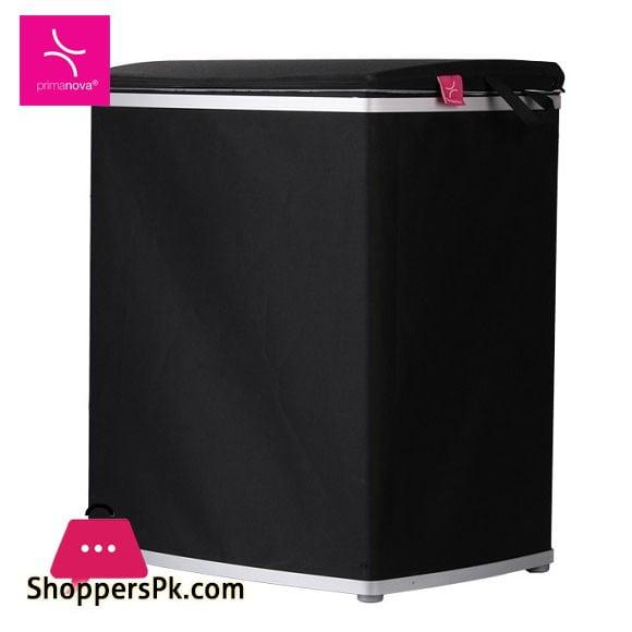 Primanova Laundry Basket Turkey Made E09