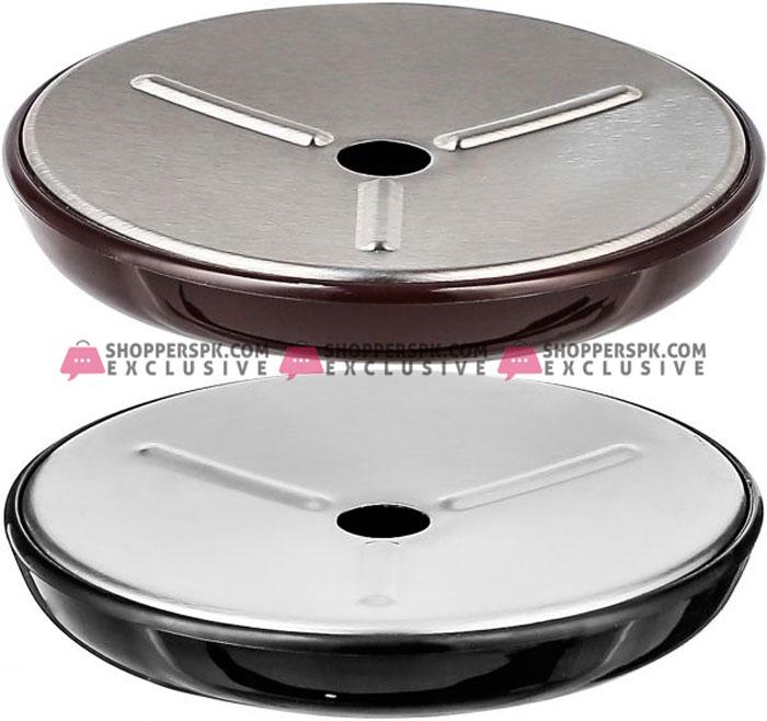 Primanova Lima Soap Dish - E15