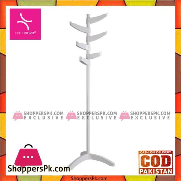 Primanova U Coat Stand Height 184 CM K04