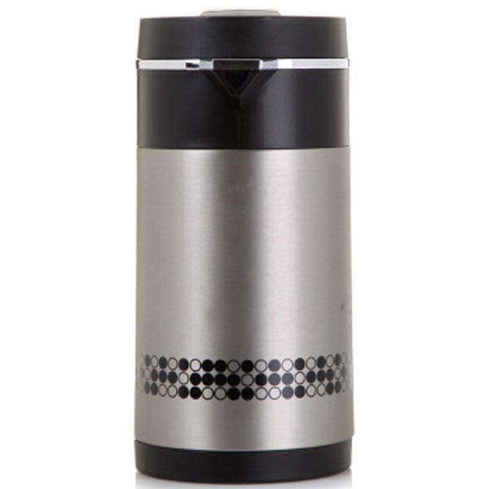 Rika High Quality Vacuum Flask 1600ml