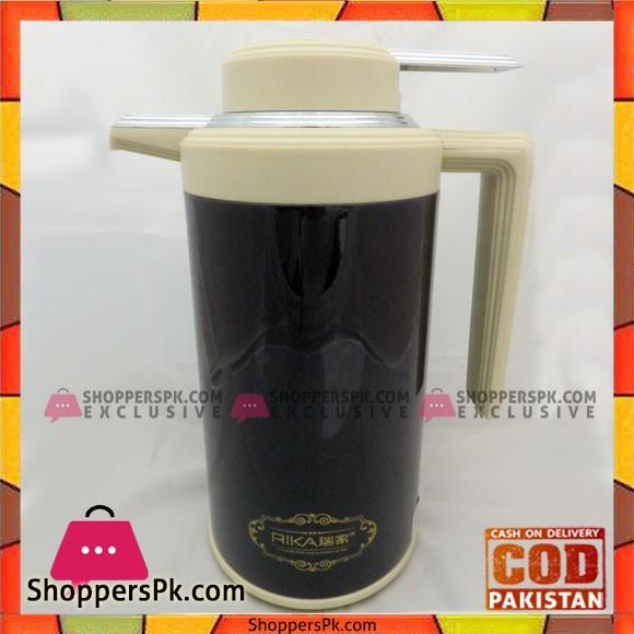 Rika High Quality Vacuum Flask 1000ml