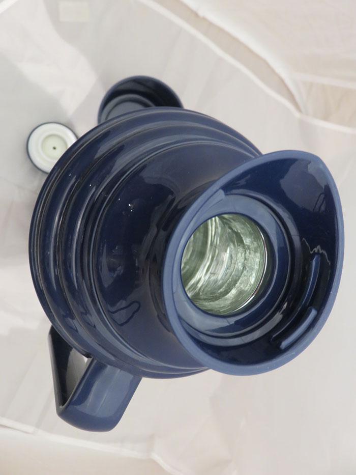 Rika High Quality Vacuum Thermos 2000ml