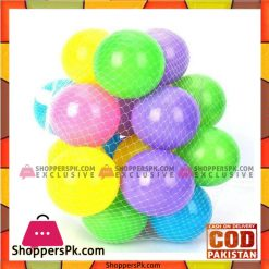 Soft-Plastic-Balls-for-Kids-25-Pcs-Multicolor-Price-in-Pakistan.jpg