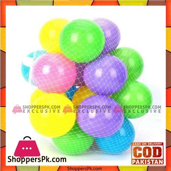 Soft-Plastic-Balls-for-Kids-25-Pcs-Multicolor-Price-in-Pakistan.jpg