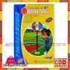 Super Sport Set Basket Ball For Kids 85 CM