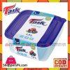 Tark Food Container 1Pcs 1.9ml