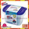 Tark Food Container 2Pcs Set 1Liter