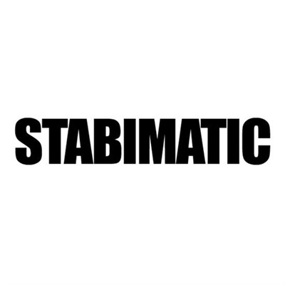 Stabimatic 500 VA Servo Motor Voltage Stabilizer - Karachi Only