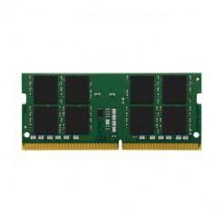 Kingston ValueRAM KVR26S19S6/4 4GB DDR4 2666Mhz Non ECC Memory RAM SODIMM