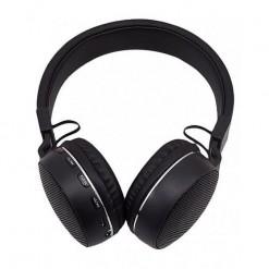 Space JAM JM-610/611 HD Wireless Headphones