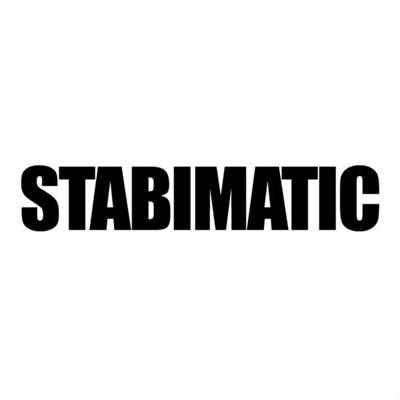 Stabimatic 1000 VA Servo Motor Voltage Stabilizer - Karachi Only