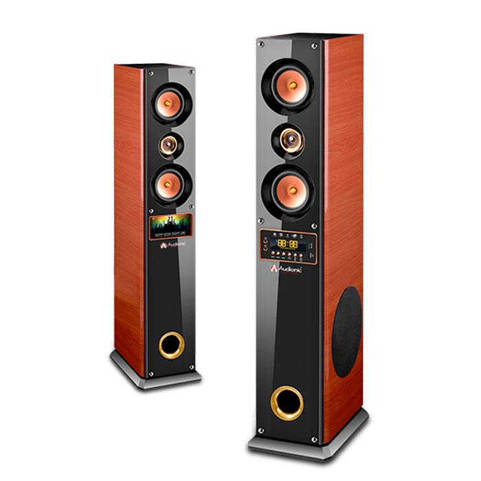 Audionic Cooper-9 Speaker