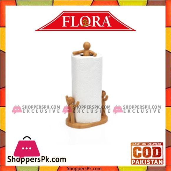 Flosoft Mr Towel Holder F265