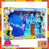 Frozen Beauty My Castle Frozen Home Toy 2995
