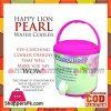 Happy Lion Pearl Water Cooler 6 Liter