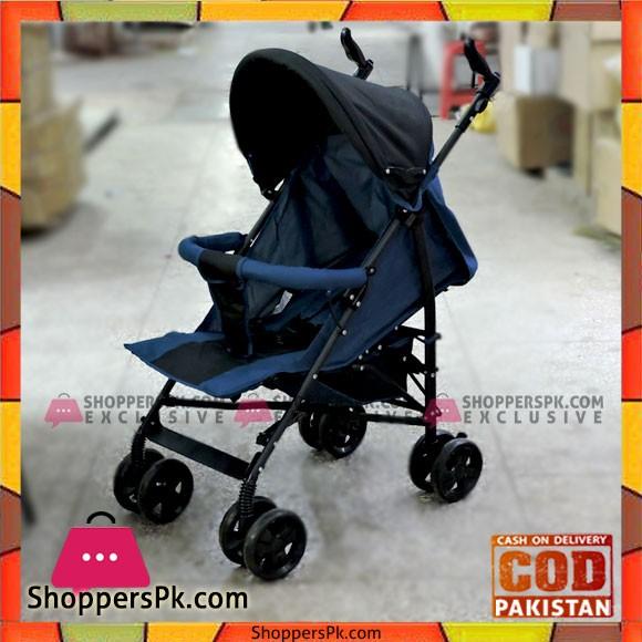 High Quality Best Lightweight Travel Stroller