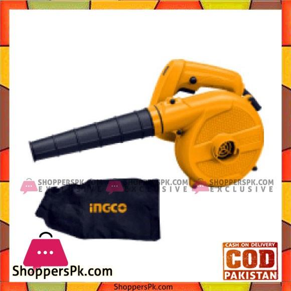 INGCO Aspirator blower - AB4018