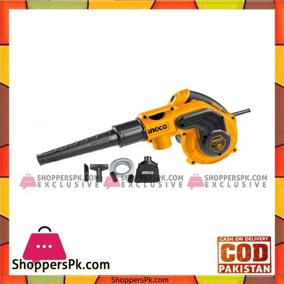INGCO Aspirator blower - AB8008
