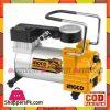 INGCO Auto Air Compressor - AAC1401