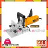 INGCO Biscuit Jointer - BJ9508