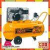 INGCO Air Compressor - AC301008