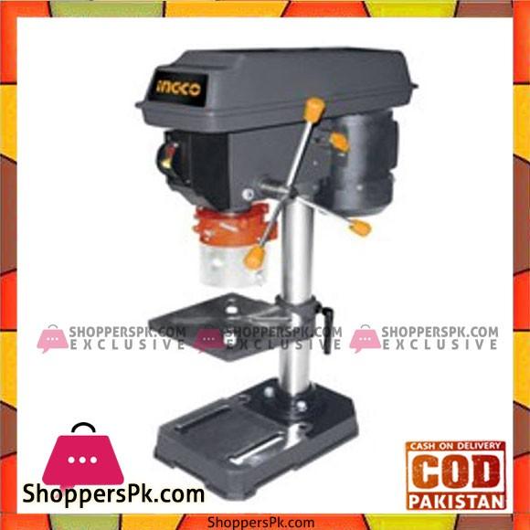 INGCO Drill press - DP207502