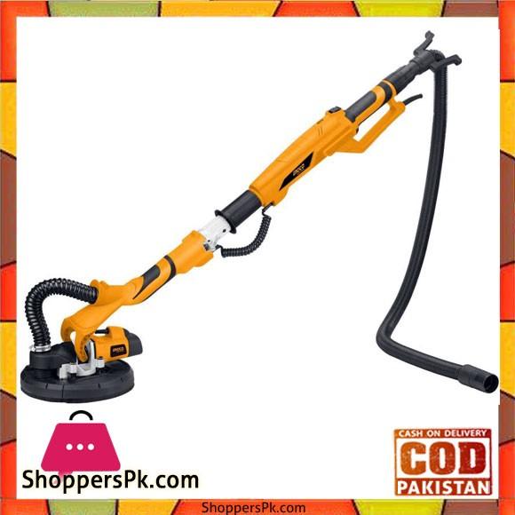 INGCO Drywall Sander - DWS6003