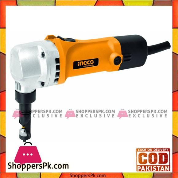 INGCO Electric Nibbler - EN5001