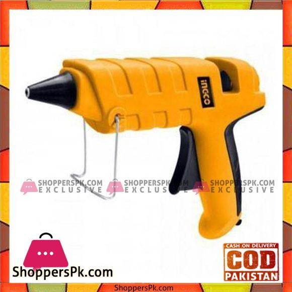 INGCO Glue Gun - GG141