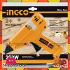 INGCO Glue Gun - GG301