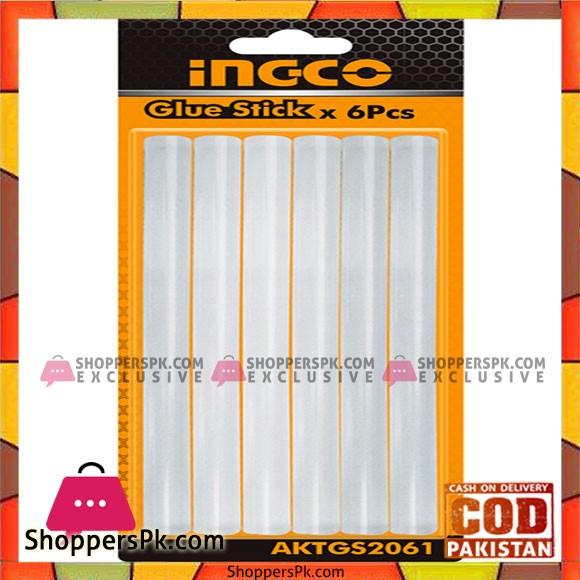 INGCO Glue Gun Stick - AKTGS2061